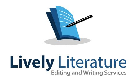 The Official Site of Michelle Lovrine Honeyager: Author, Editor, Freelance Writer